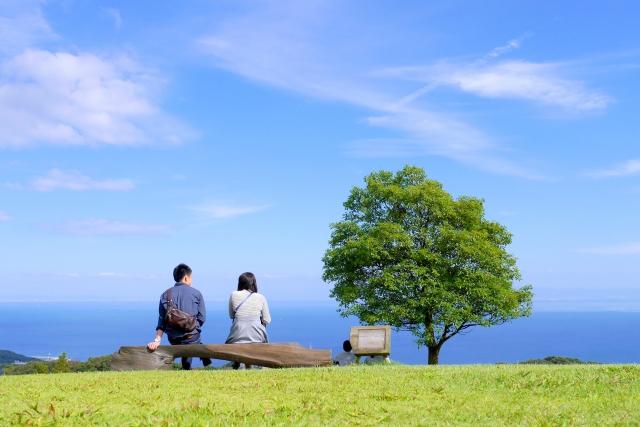 「もつれていた夫婦関係が回復、夢の様です」離婚回避の成功事例 夫婦カウンセリングの口コミ 東京 横浜